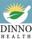 Dinno Health