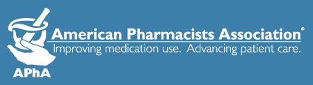 American Pharmacists Association - member