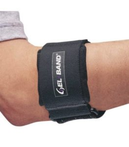 Elbow Bands