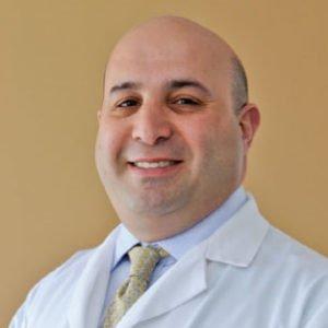 Saad Dinno, Pharmacist, Owner of Dinno Health