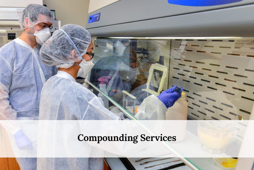 Pharmacy | Prescriptions | Compounding | Acton Pharmacy