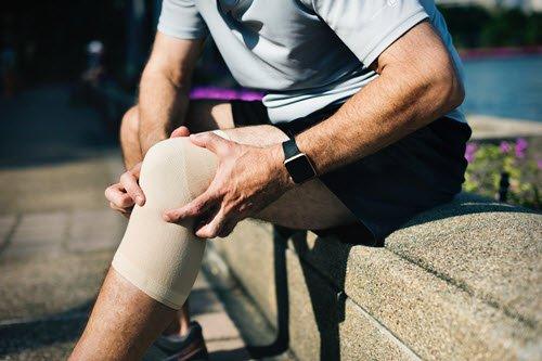 Orthopedic Braces & Supplies