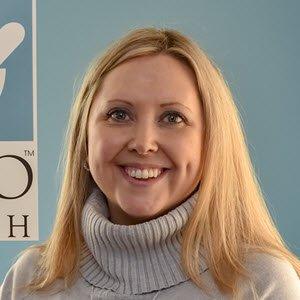 Tracy Walczewski, Pharmacist