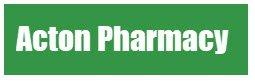 Acton Pharmacy