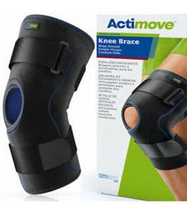 Actimove Knee Brace